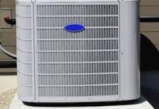 Der er god økonomi i varmepumper
