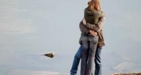 Sådan kan du også finde kærligheden